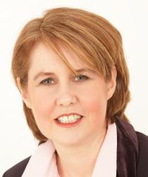 Kathy Lewis, R.Nutr, BCApSc, MSc, MBA,