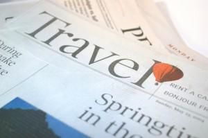 Media travel feature iStock_000000228574Small