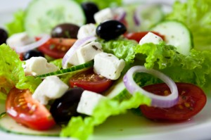 greek salad iStock_000011483494Small (2)