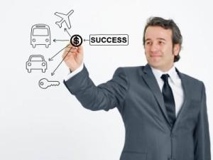 Employee travel wellbeing talkiStock_000016862196XSmall