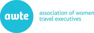 AWTE Association of Women Travel Executives