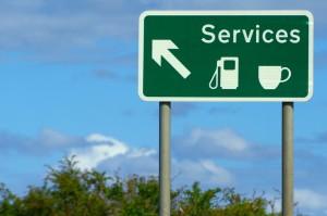 UK motorway services iStock_000026623247Small (2)