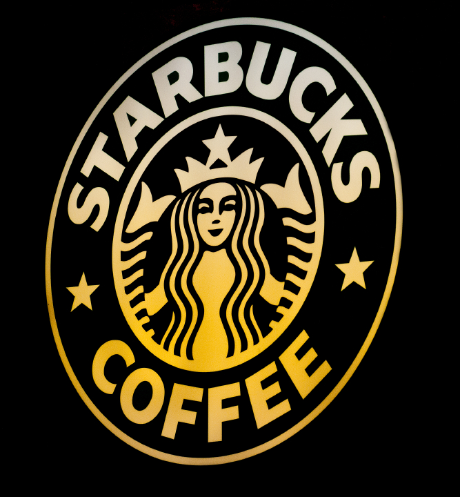 starbucks mode transportation Starbucks is the strongest there is in the waning restaurant industry right now although comparable sales were below its historical average for the first two quarters of the year, in the third.