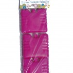 Bello mini freezer packs