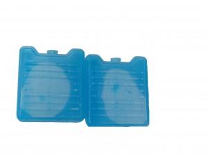 thermos mini packs