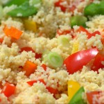 Couscous iStock_000006675976Small