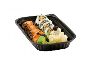 Take away sushi iStock_000005946291_Small (2)