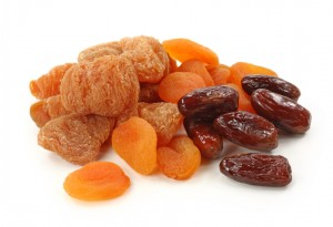 dried fruit iStock_000008037442_Small (2)