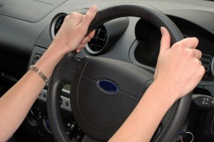 steering wheel iStock_000004098221_Small