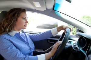 intense driving iStock_000042594526_Small