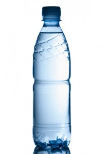 Bottle of Water iStock_000023911995_Small