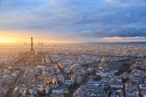 Paris iStock_000041394340_Small