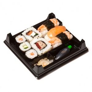 Sushi iStock_000016087646_Small