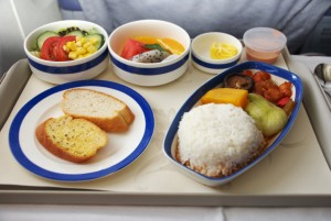 airline food iStock_000012810110_Small