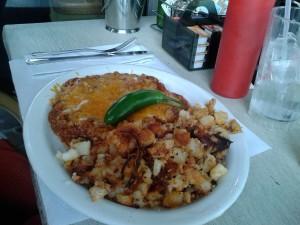 LA large portions 20150216_094558
