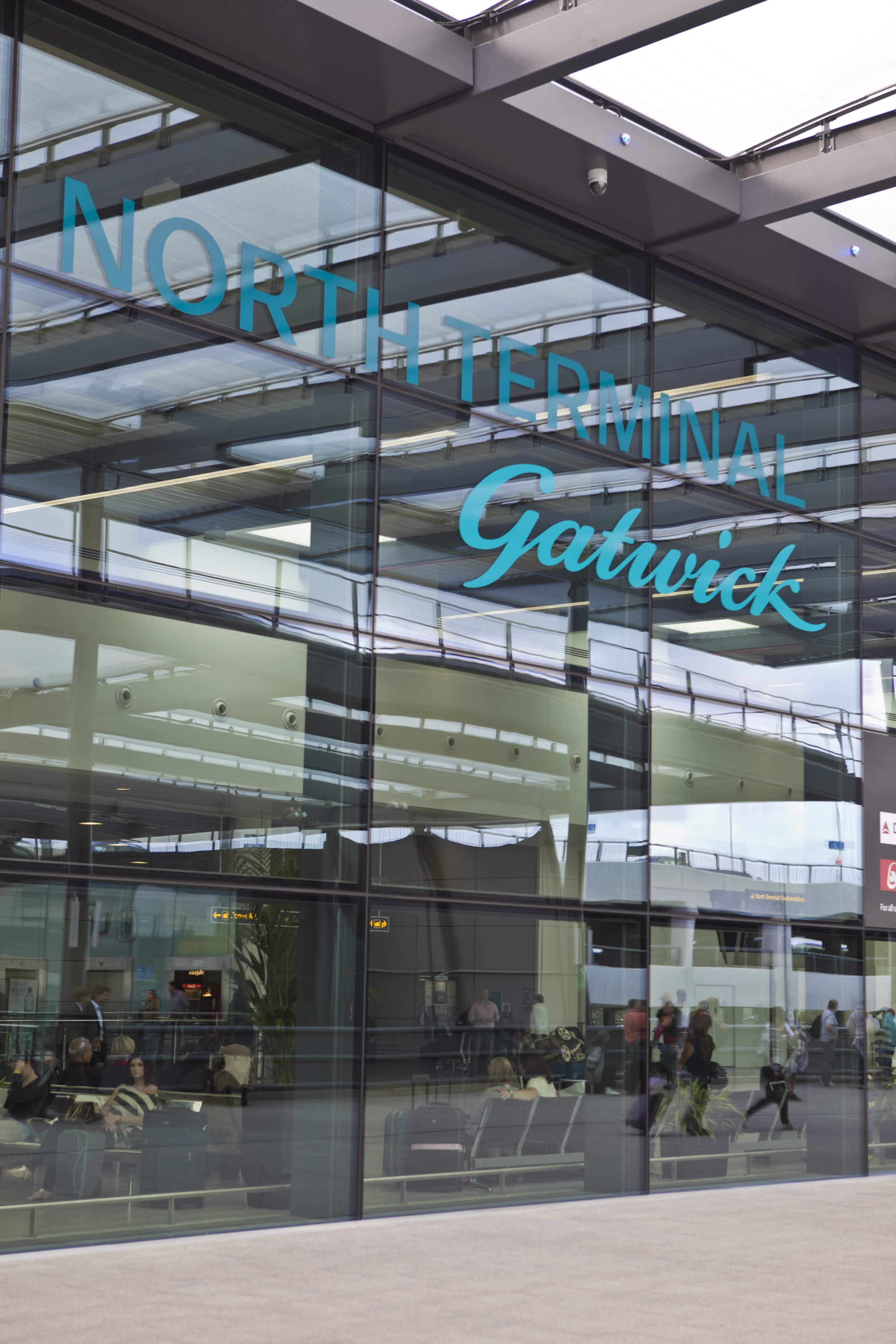 Where to find healthier options at gatwick airport north terminal gatwick north terminal gtw north 022 m4hsunfo