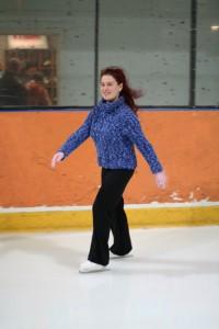 ice skating 2 iStock_000001122544_Small