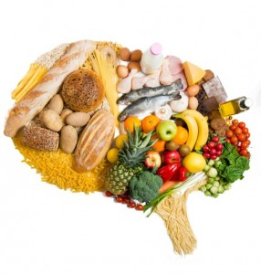 brain food 3 iStock_000024020935_Small