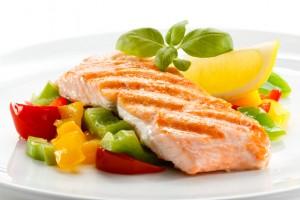 salmon iStock_000016818104_Small