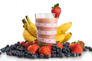 fruit, smoothie, tape iStock_000002912142_Small