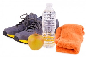 gym clothes iStock_000031153904_Small