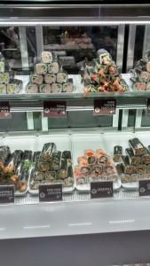 sushi rolls IMG_20160426_130749863_HDR