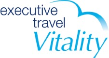 Executive Travel Vitality
